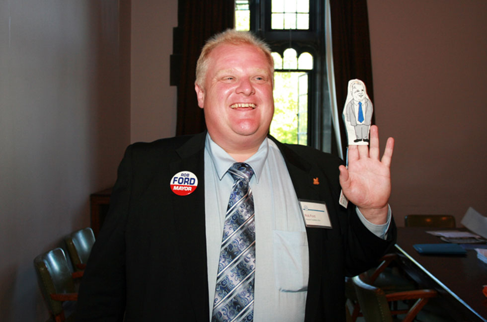 Rob-Ford8
