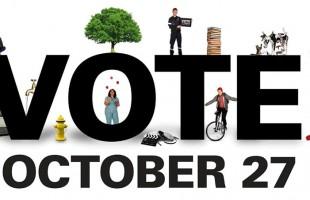 Toronto-Votes-2014