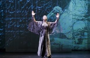 5.0_performing_arts_Siavash-Gordafarid