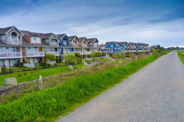 canada-homes