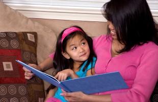 Family-Literacy-Day
