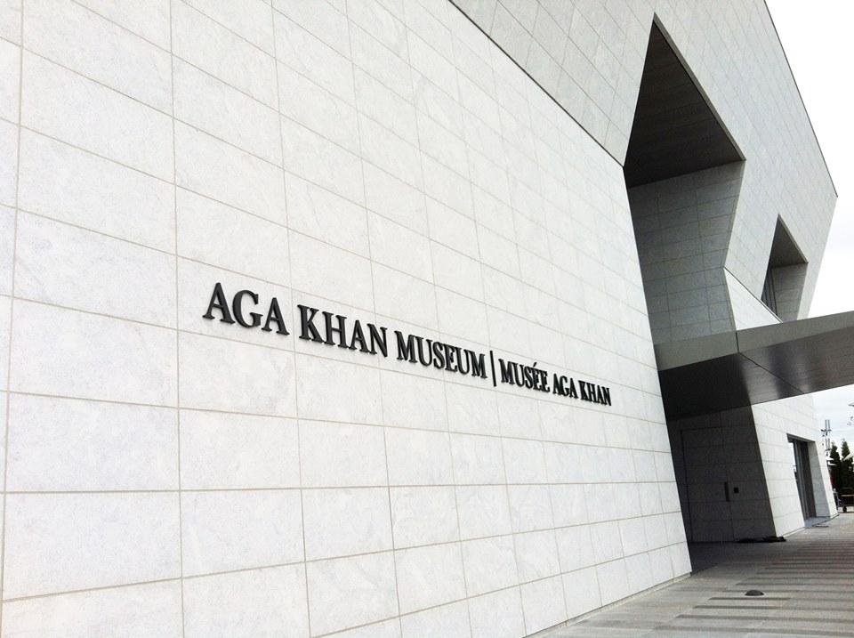 aga-khan