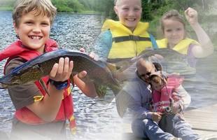 Ontario-Fishing-Week-site