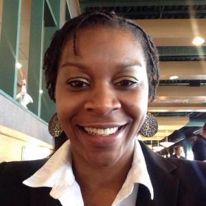 سندرا بِلِند  (Sandra Bland) 29 ساله اهل شیکاگو که به تازگی با یافتن شغلی به ایالت تکزاس کوچ کرده بود در 13 جولای در زندان Waller County Jail   خود را دار زد.