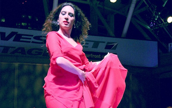 Karen-Gonzales-(1)