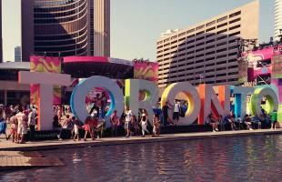 Toronto2015_PanAm_Sign