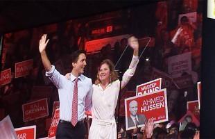 Trudeau-1