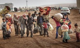 Turkey-syrian-refugees-ku-014-(1)