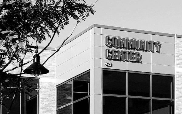 community-center-2