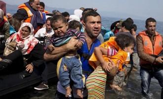 Amnesty-Report