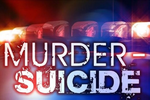 Murder-Suicide2