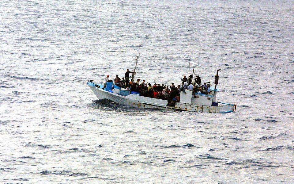 کانادا در سال 2015 با اعطای 25 هزار شهروندی به پناهندگان، بیشترین شهروندی را در دنیا به پناهندگان اعطا کرده است.