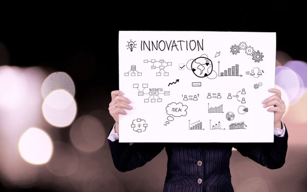 How to boost our start-ups by Government Money