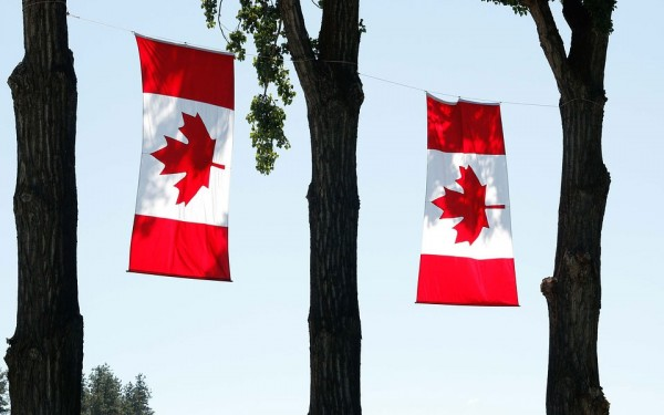 1 جولای 1867:  تورنتو به پایتختی انتاریو انتخاب شد.