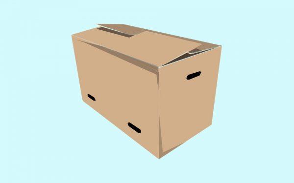 Closed_box