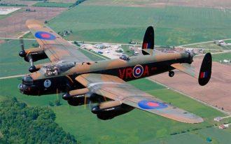 بازدیدکنندگان از این موزه می توانند تجربه پرواز با هواپیماهای جنگ دوم را به دست آورند، البته روی صفحه کامپیوتر.