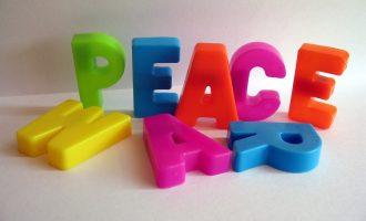 دولت لیبرال کانادا هفته پیش قول داد 600 نیرو برای ماموریت های سازمان ملل جهت حفاظت از صلح بفرستد.