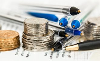 بانک مرکزی هر بار با اعلام نرخ بهره پایه، تحلیل خود از وضعیت اقتصادی کشور را هم اعلام می کند.