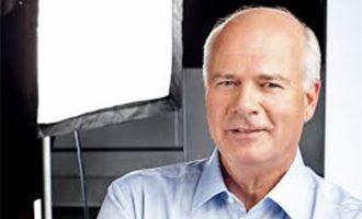 پیتر منزبریج