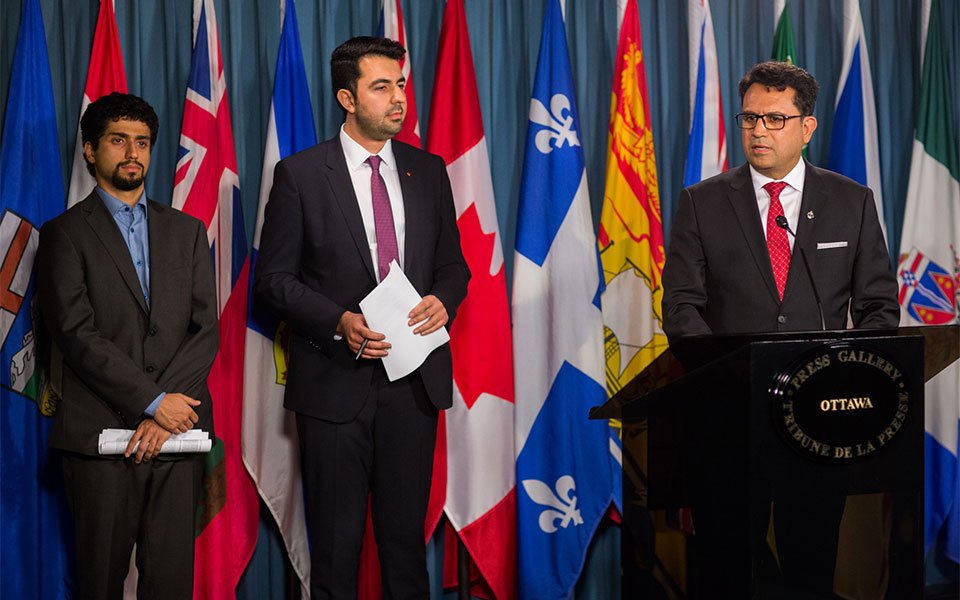 Iranian-Press-Conference-2