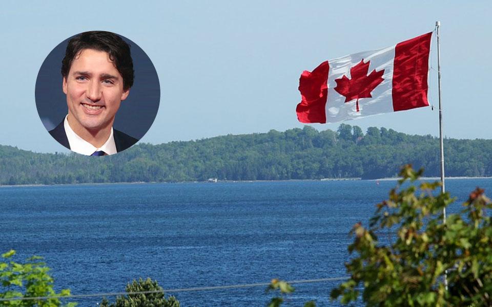 جاستین ترودو نخست وزیر کانادا در مجمع عمومی سازمان ملل : در کانادا یک کار اساسی را صحیح انجام می دهیم. در کانادا ما گوناگونی را منبع قدرت می دانیم نه ضعف. کشور ما به خاطر گوناگونی قوی است نه علیرغم آن.»