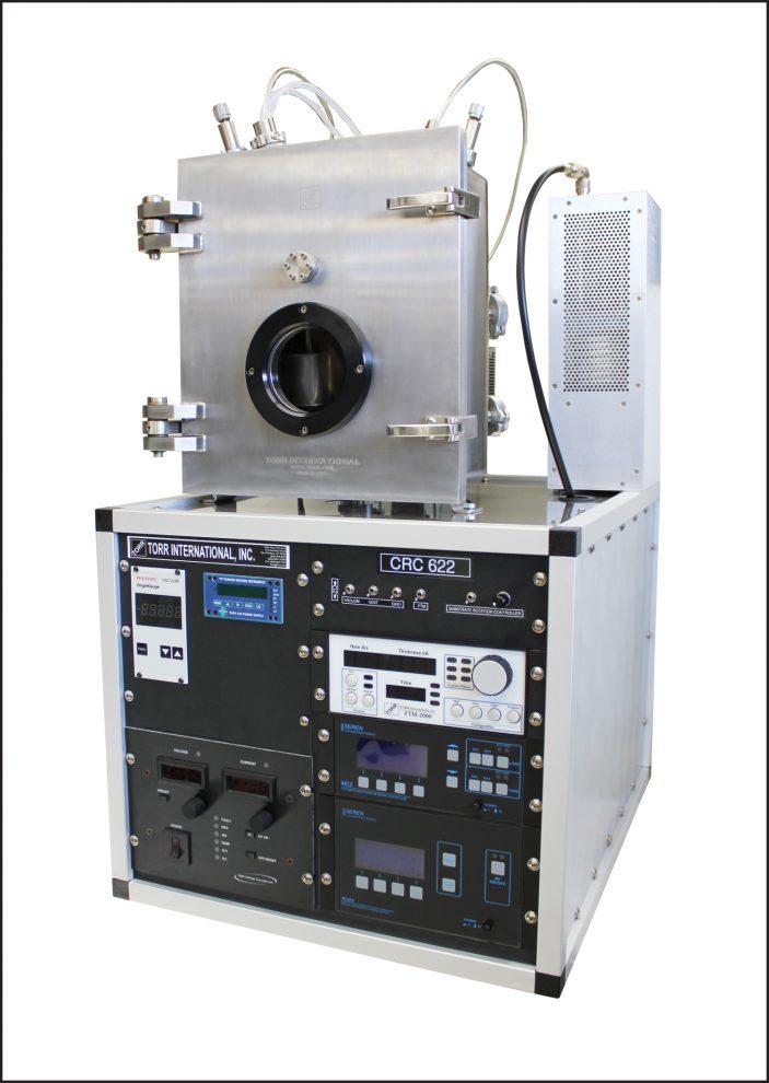 دستگاه لایه گزاری رومیزی ـ تعداد زیادی در سراسر جهان (اقلا 50 عدد مورد استفاده قرار دارد)