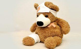 اهمیت ندادن و اعلام نکردن بیماری قبلی می تواند بیمه شونده را برای دریافت خسارت دچار مشکل نماید.