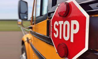 شهرداری ها قادر خواهند شد محدوده های جدید با سرعت مجاز پایین تر ایجاد کنند.