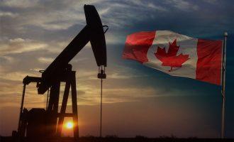 علت کاهش چاههای حفر شده در سالهای اخیر، پایین آمدن قیمت نفت است
