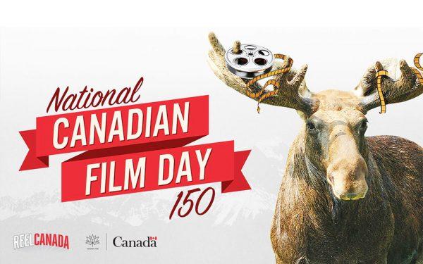 این فستیوال یک روزه توسط Reel Canada  و با حمایت دولت فدرال به اجرا در می آید