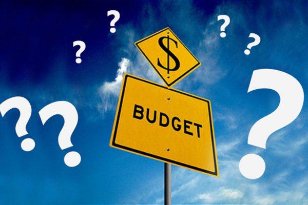شورای شهر ریچموندهیل یک بودجه 61/6 میلیون دلاری موسوم به Capital Budgetبرای سال 2017 تصویب کرد