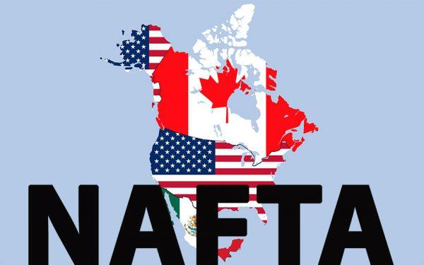 بیل مونرو وزیر دارایی کانادا قصد دارد در گردهمایی وزیران دارایی کشورهای موسوم به G20 در واشنگتن بگوید که دستور ترامپ مغایر منافع تجاری کانادا است.