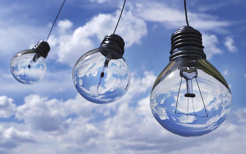 قیمت برق فقط برابر نرخ تورم افزایش خواهد یافت