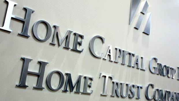 web-rb-cd-home-capital
