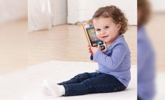 تلفن های ناخواسته معمولا به علت در جیب گذاشتن سلفونها و یا بازی کردن کودکان با تلفن ها صورت می گیرد.