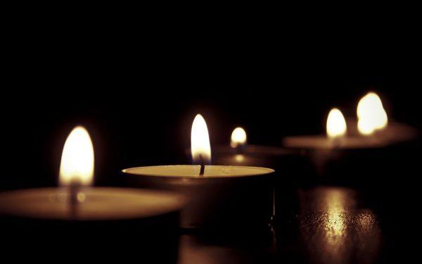 candel