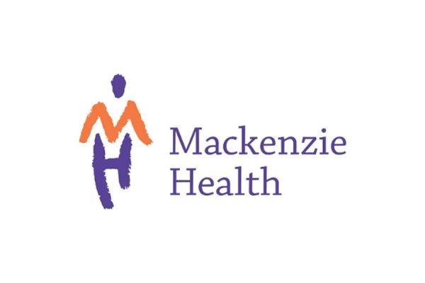 makenizi-health