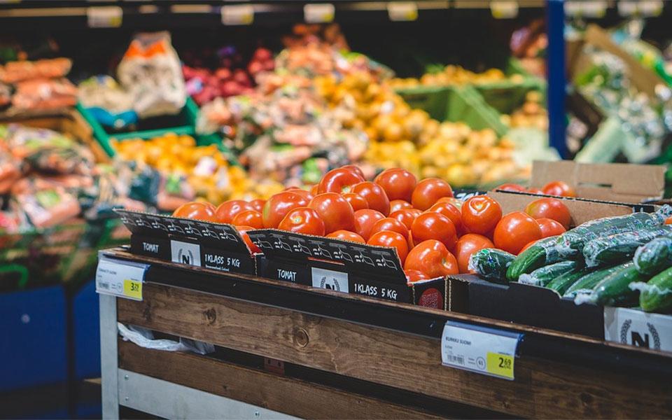 این اقدام آمازون می تواند دنیای سوپرمارکت را زیر و رو کند
