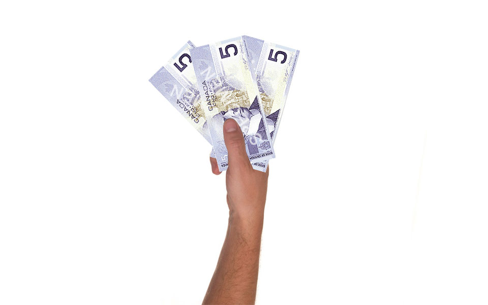 گروههای مختلف بیزنسی نظیر اتاق بازرگانی انتاریو با افزایش دستمزدها به 15 دلار مخالفند.