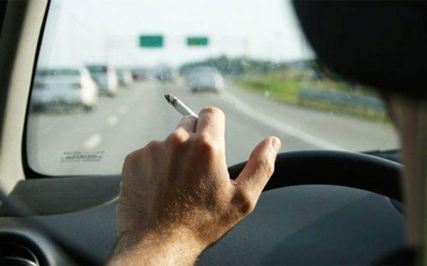 marijuana-driving-(1)