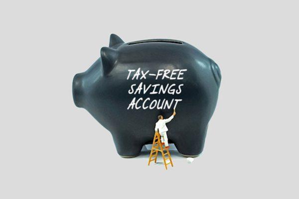 tax-free-savings-3
