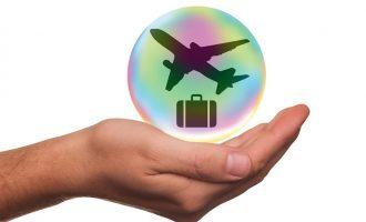 آیا اگر شخصی در سال و یا سالیان گذشته دارای بیماری بوده و در حال حاضر تحت مداواست می تواند بیمه مسافرت خریداری نموده و از مزایای بیمه های مسافر استفاده نماید؟