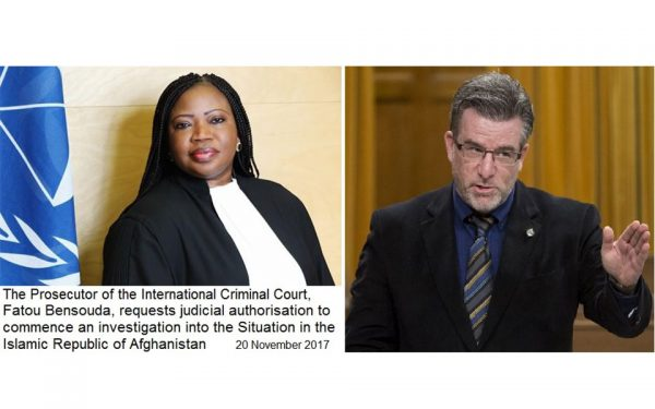 ICC-Court-Former-MP-Scott