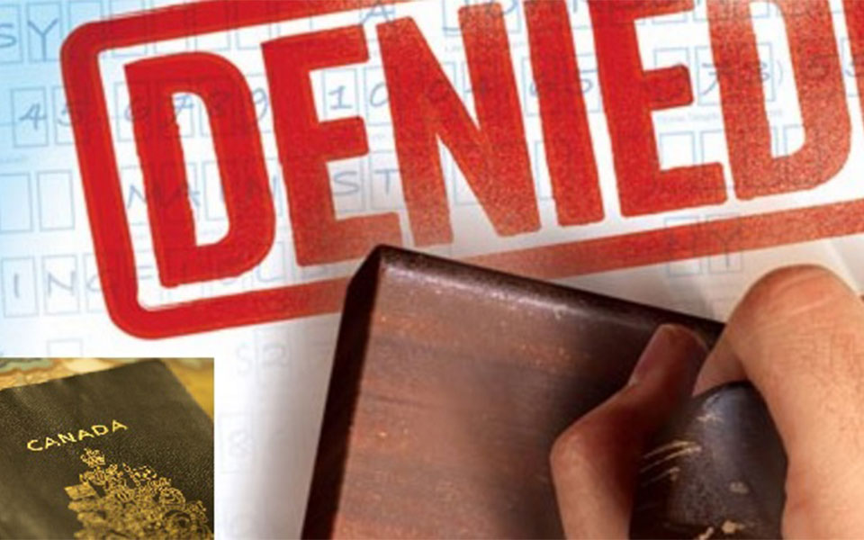 Reasons-You-Are-Denied-Entry-in-Canada