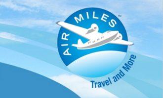 airmills