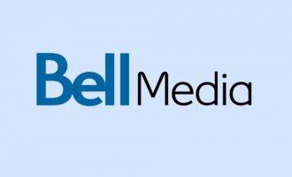 bell_media_en