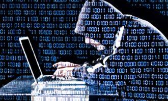 cyber-threat1