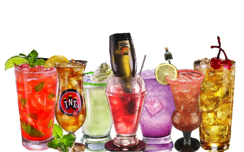 drinks-group-v2