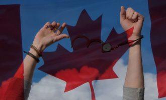 در بعضی شرایط، ارائه اپلی کیشن اصلاح شدگی می تواند به شما کمک کند که مجوز ورود به کانادا را دریافت کنید.