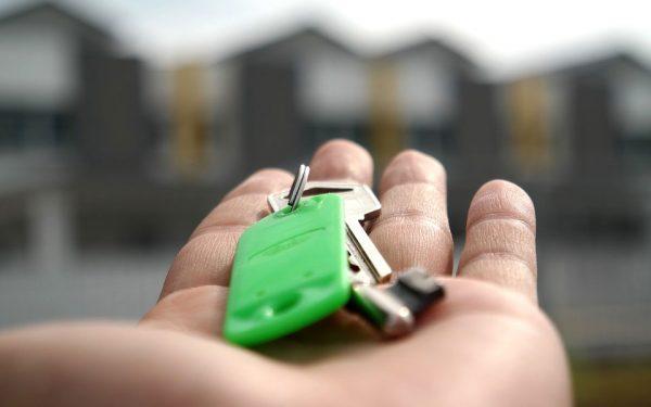 از جمله مقررات جدیدی که از اول ژانویه به اجرا گذاشته شده گرفتن تست استرس مالی از متقاضیان مورگیج است.